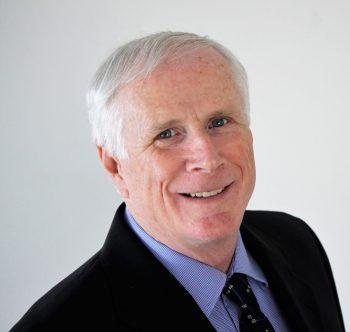 Lawrie Thom Vancouver reverse mortgage specialist